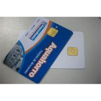 Best Smart card ,pvc smart card,IC card,smart IC card supplier ,china smart ID card wholesale