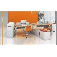 Best Workstaion for 4 Person-Icab Series wholesale