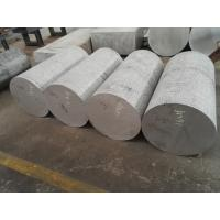 Best High Strength WE43 WE54 WE94 Extruded Magnesium Billet / Bars / Rolling Plate wholesale