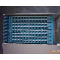 Best ODF 96 Cores- With 8 Slidable tray wholesale