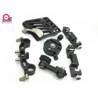 China OEM Machined Precision Mechanical Components For Communication Products on sale