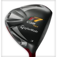 China Taylormade r7 cgb max fairway woods on sale