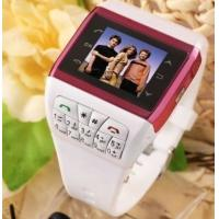 Best Q3 Watch Mobile Phone,Wrist Mobile Phone,Dual SIM Q3 stylus input Touch screen Watch phone wholesale