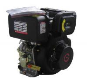 Best 10.0 Hp Small Diesel Engine wholesale