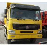 Best Howo dump truck / tipper for popular sale or rent in philippines or others south aisa countries wholesale
