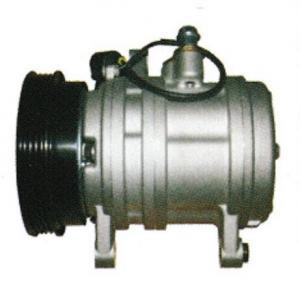 Best ALA20614 KIA AC COMPRESSOR Sorento AC COMPRESSOR VS16N AC COMPRESSOR 97701-2H200L AC Compressor wholesale