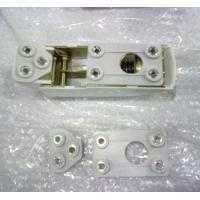 Best Spring Freezer Door Hinge Fixed Liner For Cooler Withspring hinge fixed liner for cooler wholesale