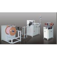 China Pfaeffle model Double wire forming machine DFA31/21 with good quality on sale