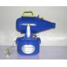 Buy cheap Mist Sprayer nebulizer cold sprayer cold fogger from wholesalers