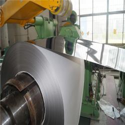 Wuxi Bofu Steel Co., Ltd.