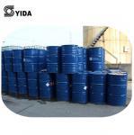 Best Ep 99.5% Butyl Cellosolve Glycol Butyl Ether 111-76-2 ( Bge ) Ethylene Glycol Monoethyl Ether wholesale