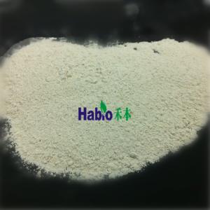 China Food Grade Catalase Powder on sale