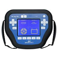 Best The Key Pro M8 with 800 Tokens Best Auto Key Programmer Tool Free Shipping By DHL wholesale