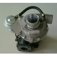 China TURBOCHARGER IHI TURBO # AS110611, 135756-171, RHF4 09336A on sale