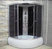 China Liquidation Steam Shower Room (KS-041) on sale