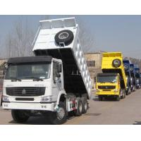 Best 10 tons Mini Articulated Dump Truck 6x4 for transportation in city road wholesale