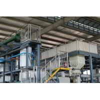Best Energy Saving Waste Plastic To Diesel Machine Using Computer Controlled Equipment wholesale