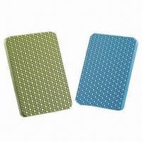 Best 2.5-inch HDD External Hard Drives, 1TB Storage Capacity wholesale