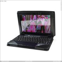 Best Tablet for Asus TF300 Stand Leather Case P-Asustf300case001 wholesale