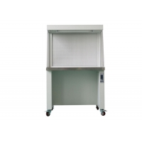 Best Horizontal Clean Bench ISO 5 Laminar Air Flow For Laboratory wholesale