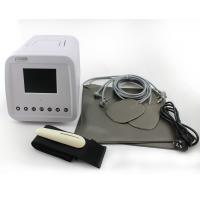 Best Ion Detox Equipment High Potential Therapy Device Physiotherapy Electric Static Machine wholesale