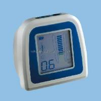 Best Dental Supply Apex or Root Canal Locator (MAL-II) wholesale