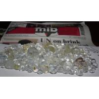 Best Polished and rough diamonds for sale wholesale