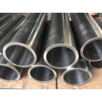 Best Inconel 718 Inconel Tubing Seamless / Welded For Power Generation Industry wholesale