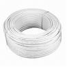 Buy cheap PAP-B1/PEX-AL-PEX Pipes from wholesalers