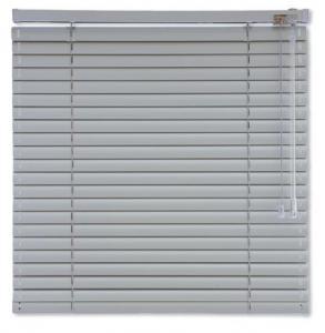 Best Venetian Aluminum Blinds VB25LP Wand Titer plastic wholesale