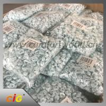 "Buy cheap Craft Mini Satin Ribbon Bows Flowers Garments Accessories 1"" x 3 / 4""  DIY Appliques product"