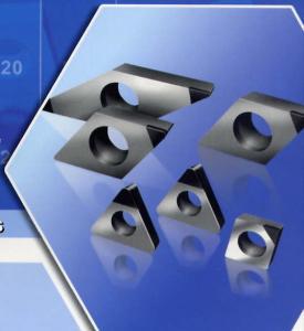 Best KM carbide inserts for CNC machine wholesale