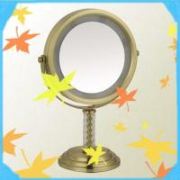 Best Y011 stainless with Zinc Alloy and Round Mirror wholesale