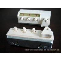 Best Knitting Machine Row Counter wholesale