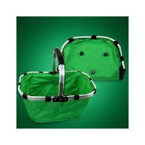 Best Folding Shopping Bag (HP5383) wholesale
