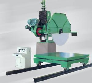 Best Diamond Stone Sawing Machine wholesale