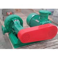 Best Best price for Shear Pump wholesale