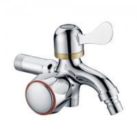 Best Angle Valve-tap wholesale