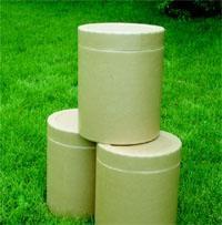 China Sodium polyacrylate CAS:9003-04-7 on sale