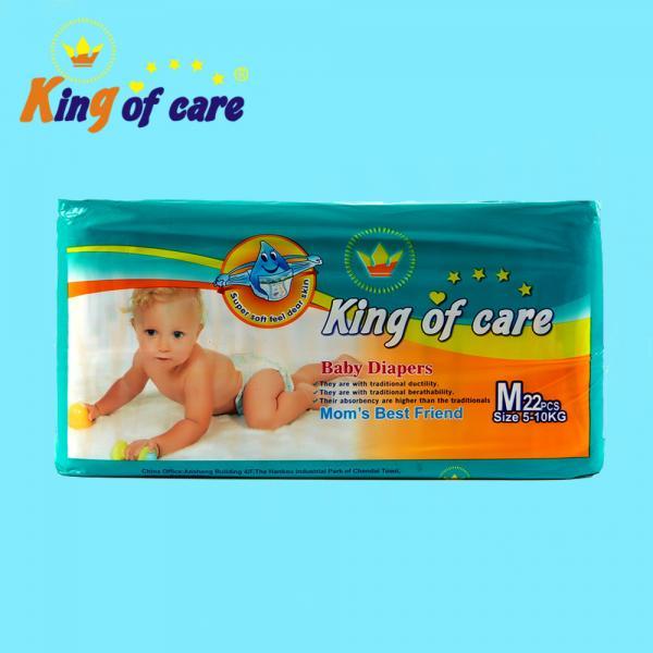 Cheap disposable diaper disposable diaper china disposable diaper in bales disposable diaper manufacturers for sale