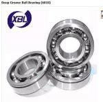 Best Deep Groove Ball Bearing (6010) wholesale