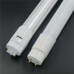 2/3/4/5/8FT T8 LED Tube Light Bulb Milky Fluorescent Replacement Lamp