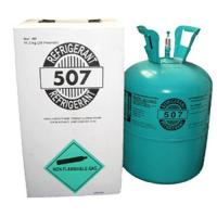 Cheap Mixed Refrigerant (R507) for sale