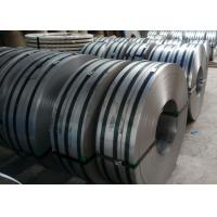 China 309s 310 321 Stainless Steel Coil High Grade 2000mm-8000mm Length SGS Certificated on sale