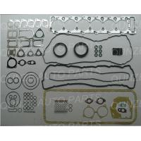 Best ISUZU 6HK1 ENGINE PARTS GASKET KIT wholesale