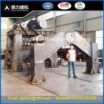 Best Precast concrete pipe machine wholesale