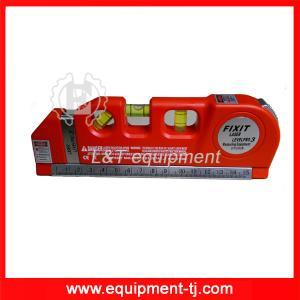 Best Laser Level Measurement wholesale