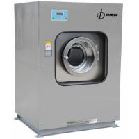 China automatic washer extractor 20 KG on sale