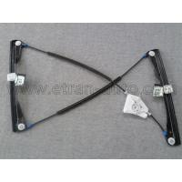 Buy cheap window regulator/lifter 6L3837461,Front Left ,SEAT from wholesalers