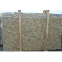 Best Santa Cecilia Granite Slab/ Tile/ Wall Tile wholesale